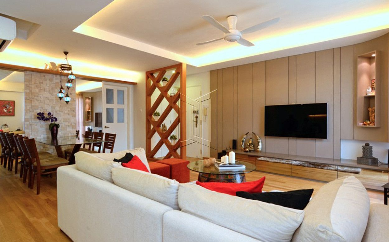 We Likewise Bargain In Business Insides Top Interior Designers Mumbai