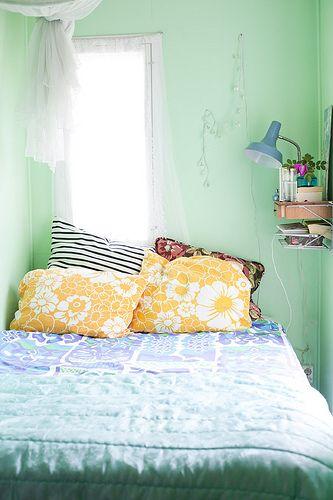 Mg 0326 colores pinturas comex pinterest decoraci n - Decoracion piso de estudiantes ...
