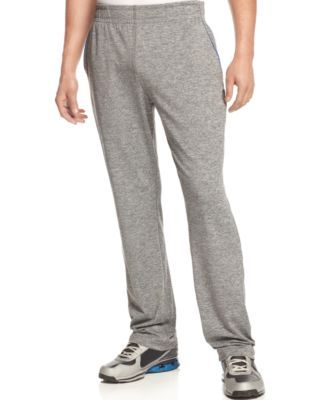 American Rag Solid Performance Drawstring Active Pants