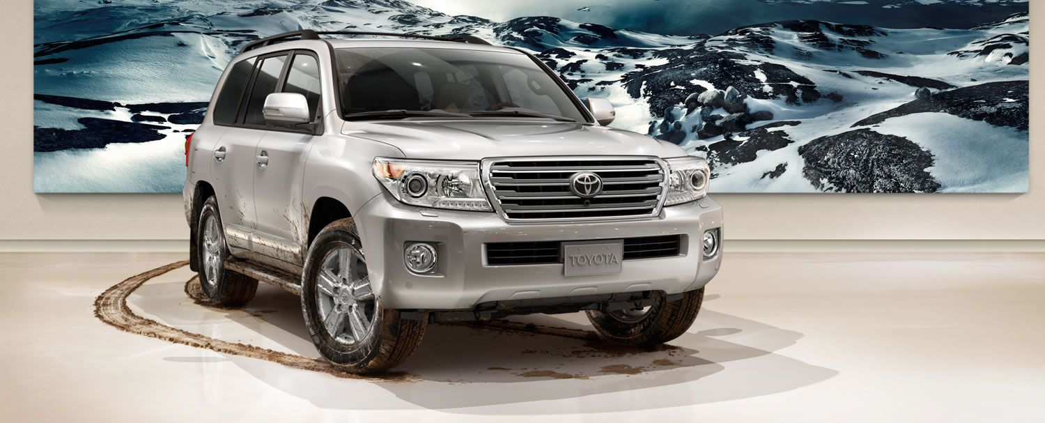 Top 10 land cruiser hd wallpapers1 toyota land cruiser hd images pinterest land cruiser toyota land cruiser and toyota