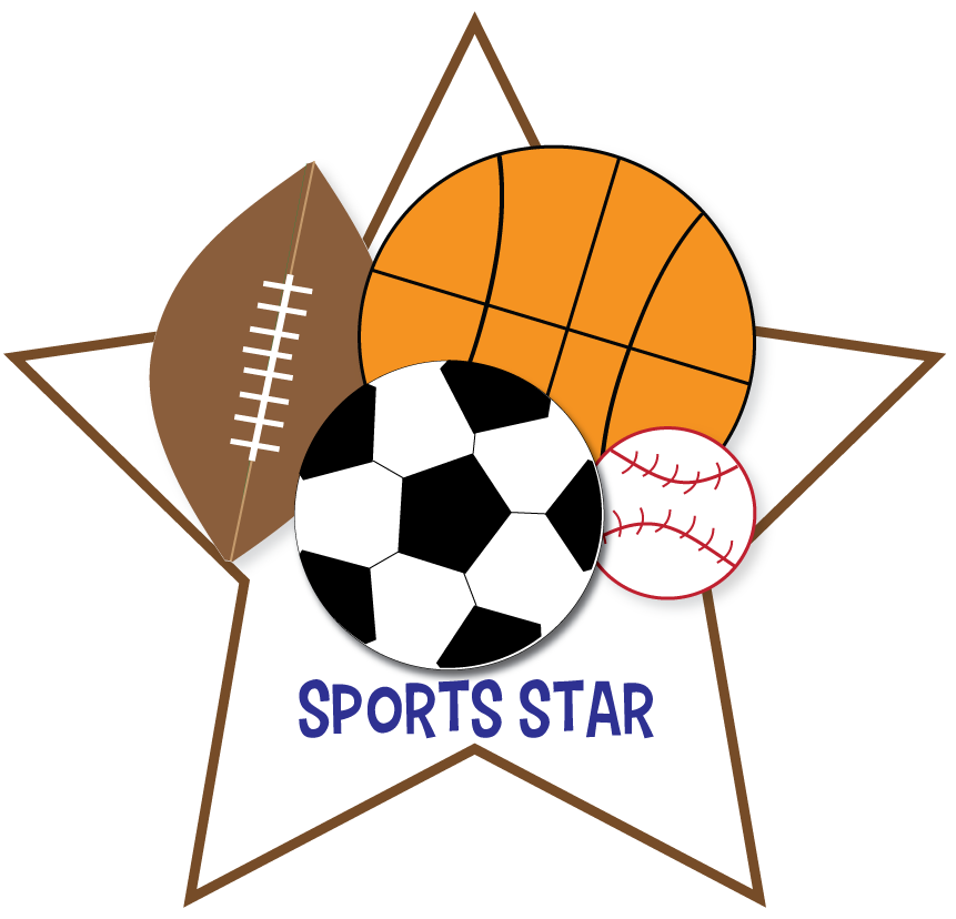 Images of sports have a clipart request let us know for Sports clipart