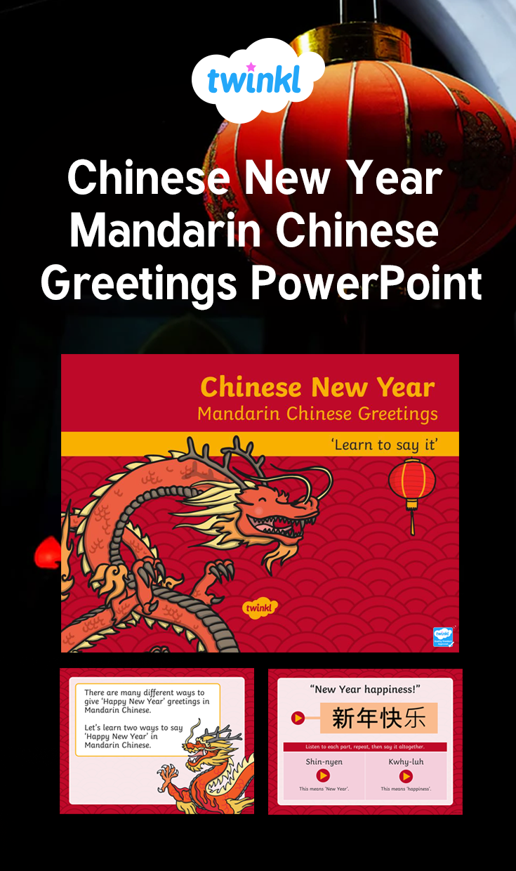 There are many different ways to give happy new year greetings in there are many different ways to give happy new year greetings in mandarin chinese m4hsunfo