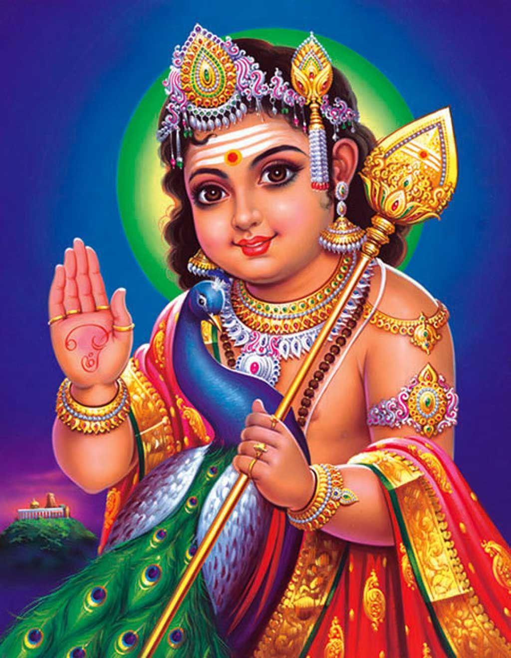 Full Hd God Murugan Hd Image Free Download Wallpapers Android Lord Murugan Wallpapers Lord Murugan Lord Shiva Family