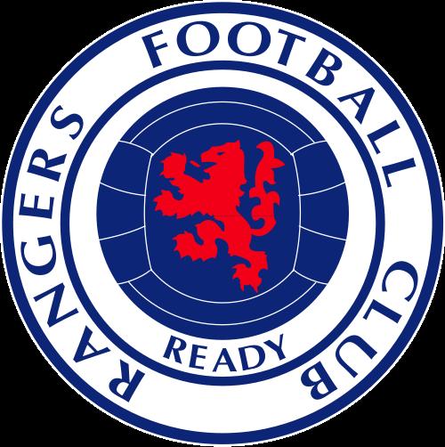 Pin On Logo Bola