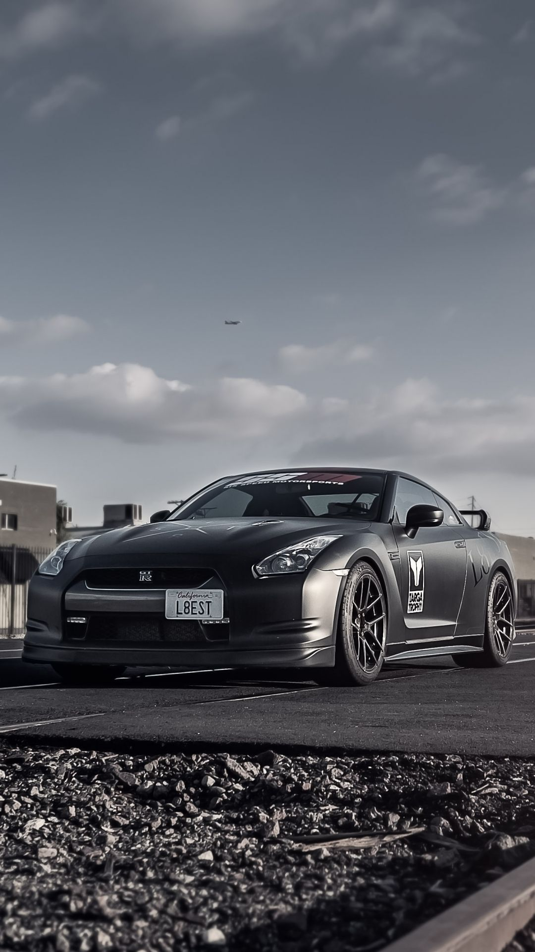 Iphone 6 Plus Vehicles Nissan Gt R Wallpaper Id 78181 Autos Deportivos Nissan Gtr Autos