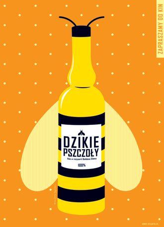 http://www.homework.com.pl/?d=galeria=Dzikiepszczoly