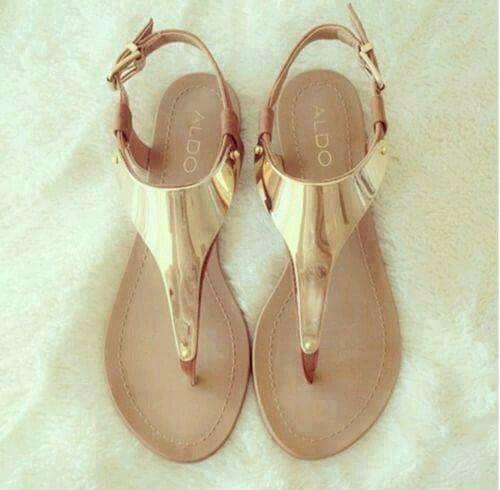 Sandale Chaussure Chaussures Sandales Et Sandales