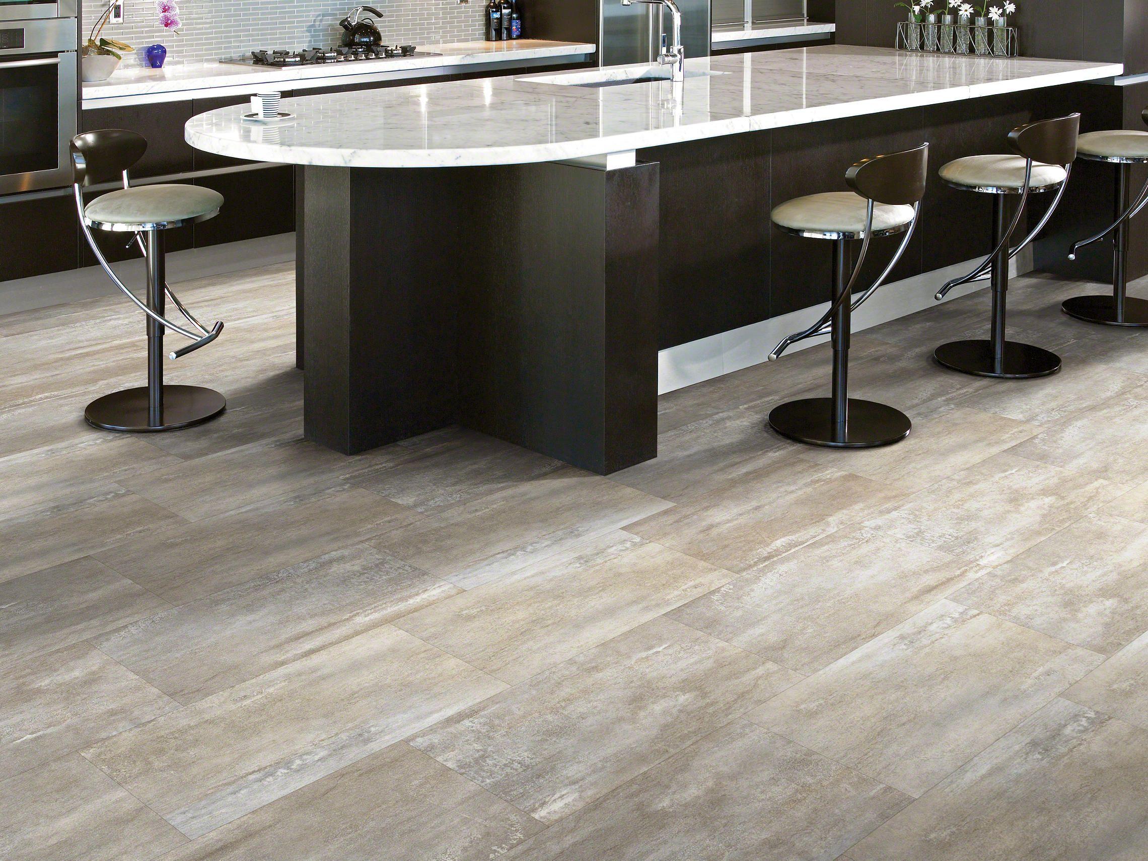 Easy vision Kitchen flooring trends, Flooring trends