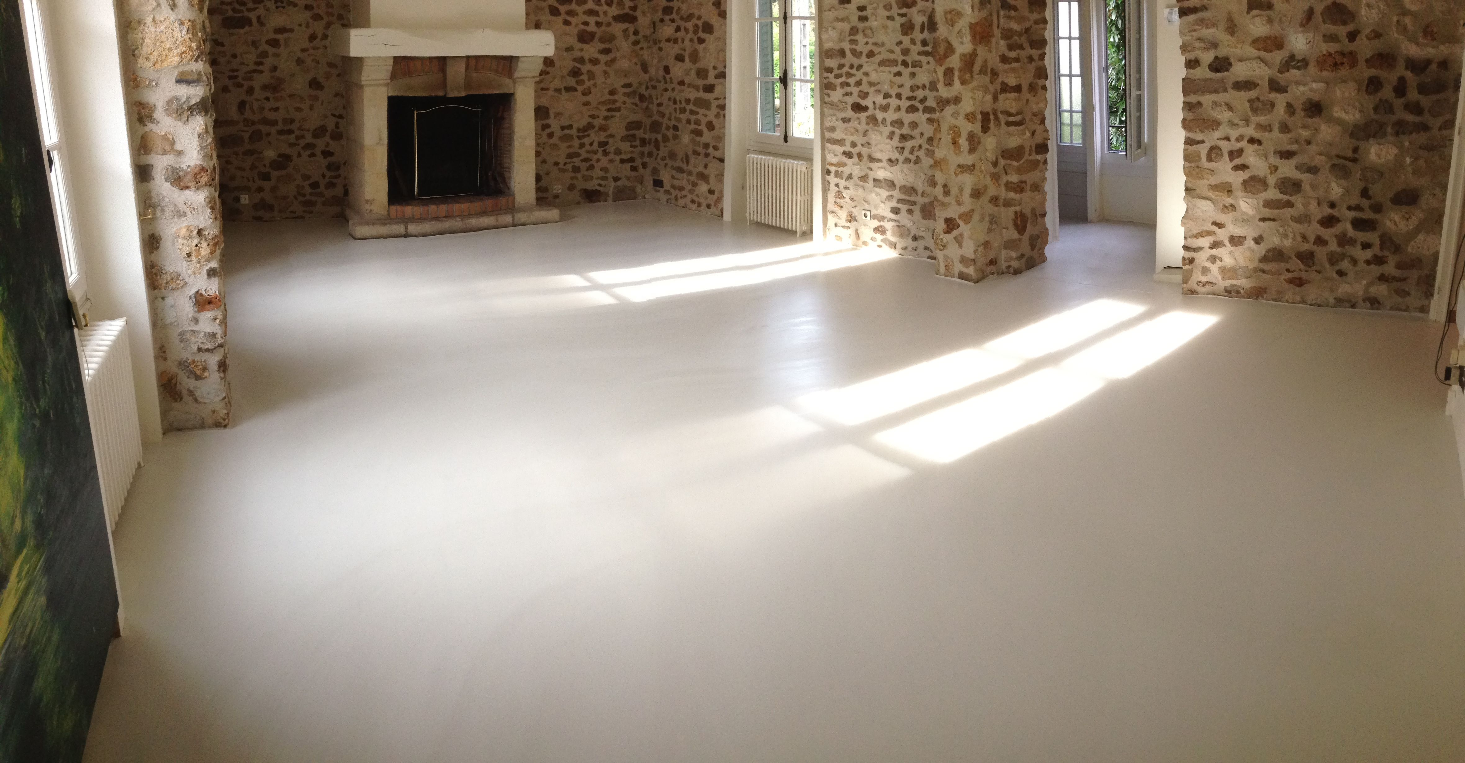 b ton cir coul blanc mat cassis. Black Bedroom Furniture Sets. Home Design Ideas
