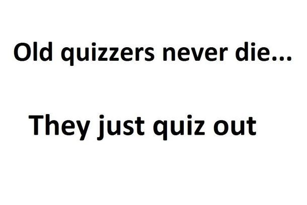 Or when they graduate, and it\u0027s the worst thing that like ever - resume quiz