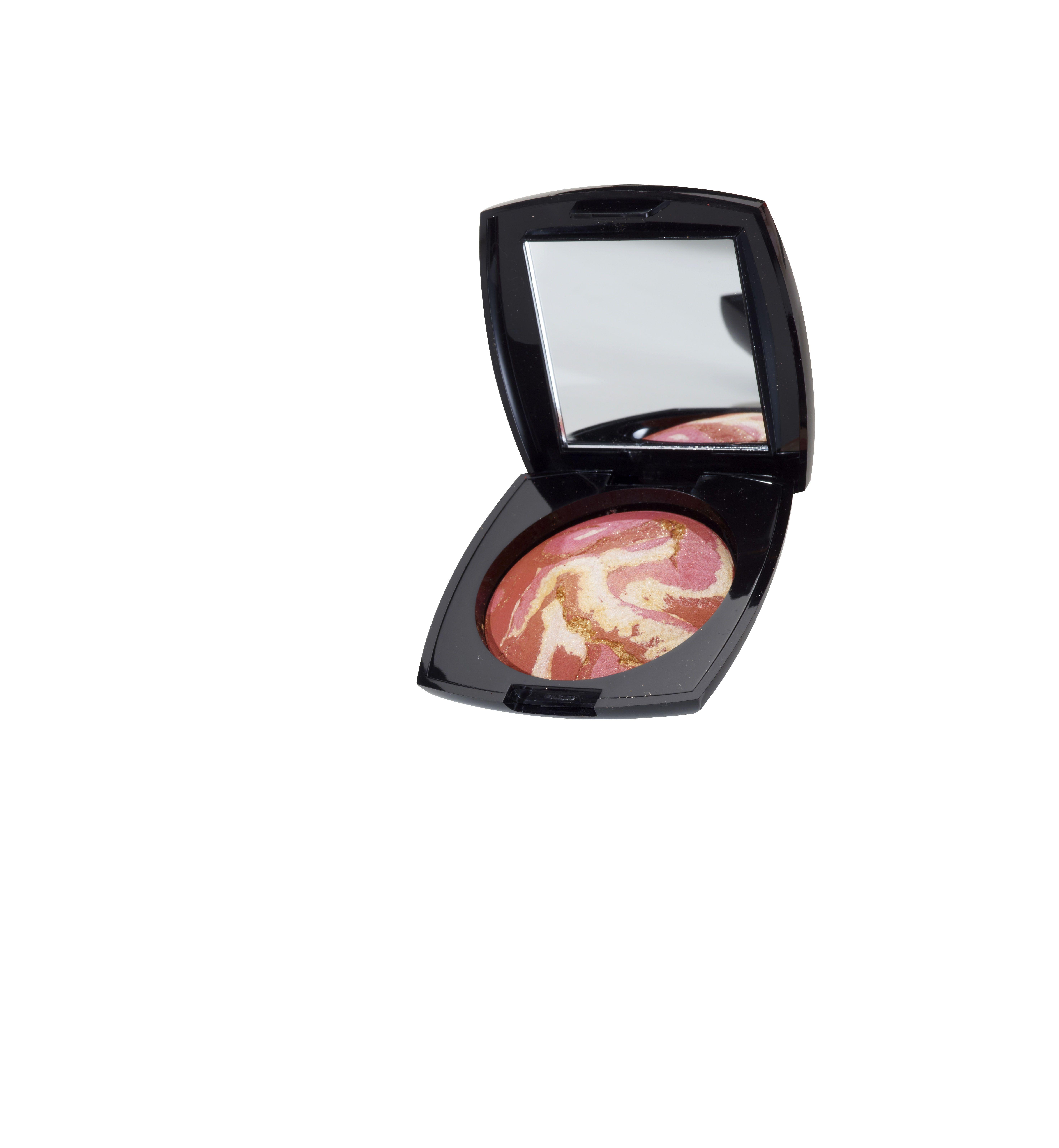 Karaja Gold Bronze No 22 | Makeup ideas/inspiratsion/Fav | Italian