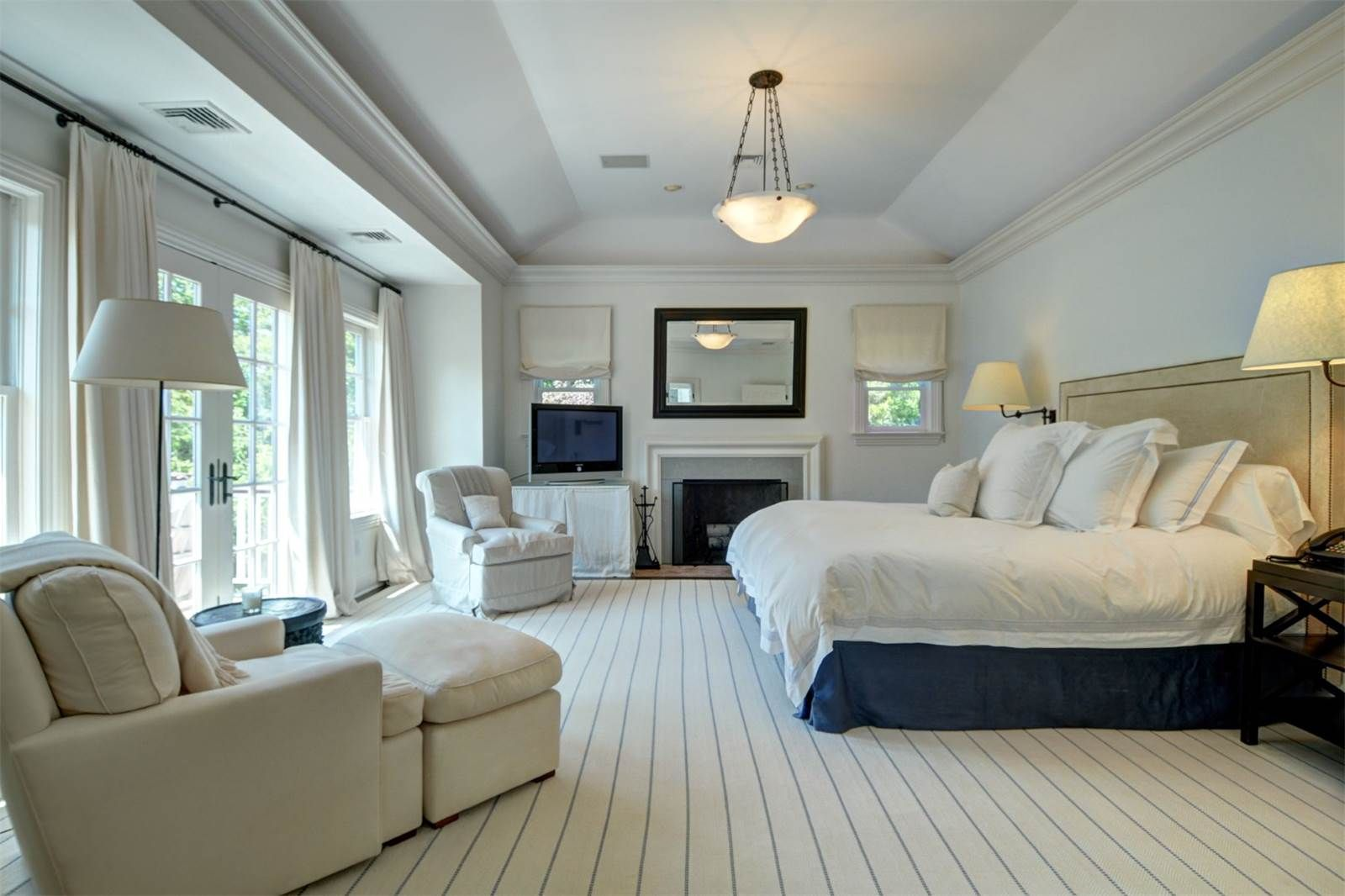 Property Of Gorgeous Georgica Estate Home