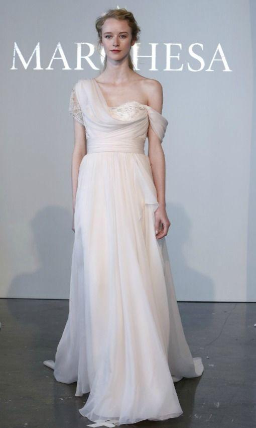 25 vestidos de novia para amal alamuddin | george cloney | pinterest