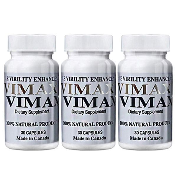 vimax in pakistan vimax pills in pakistan vimax price in pakistan