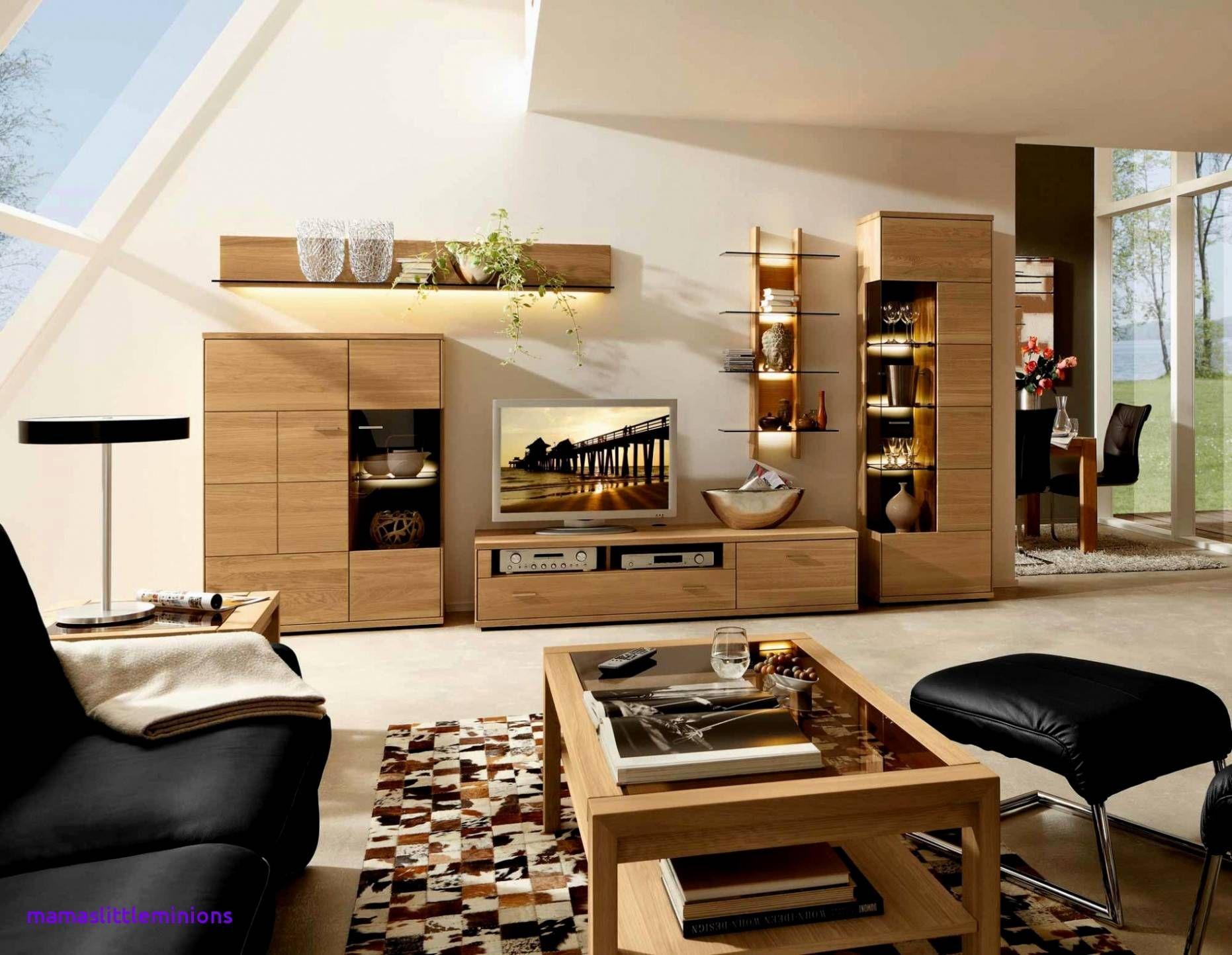 Wohnzimmer Ideen Pinterest Neu Hausbauen Hausideen