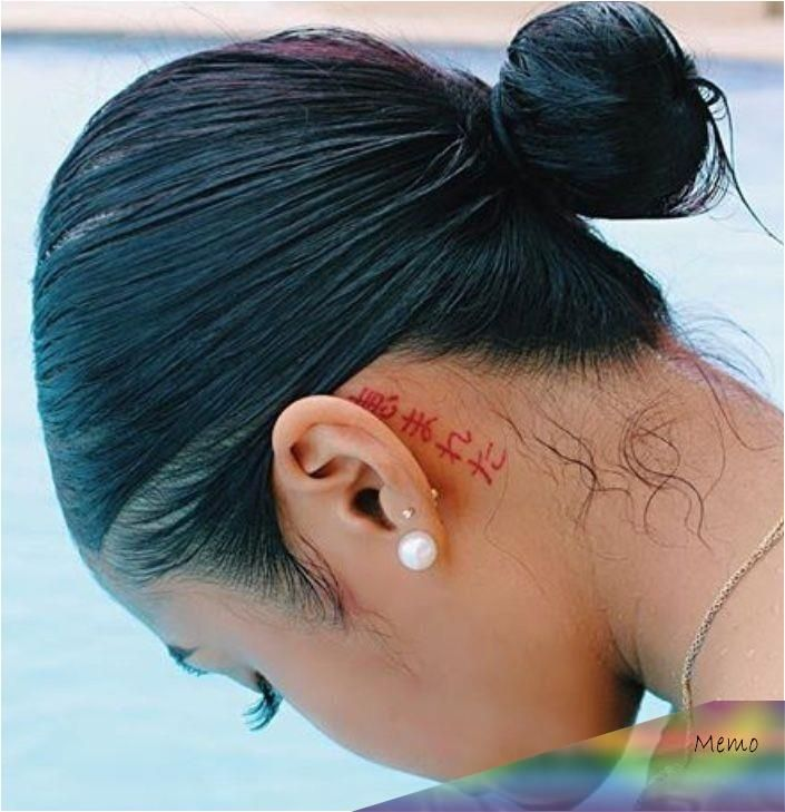Photo of Pin on tats
