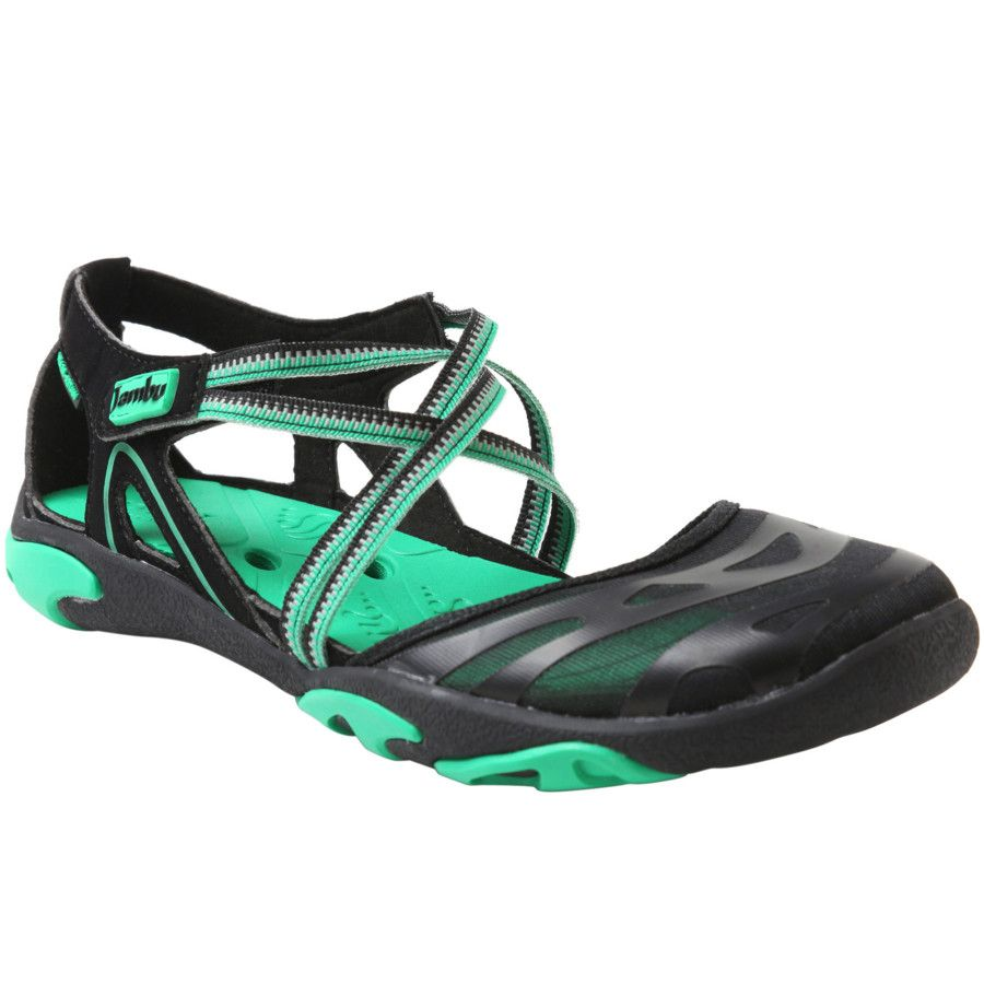Keen Whisper Women's Sandals | Rocky mountain national, Summer and ...