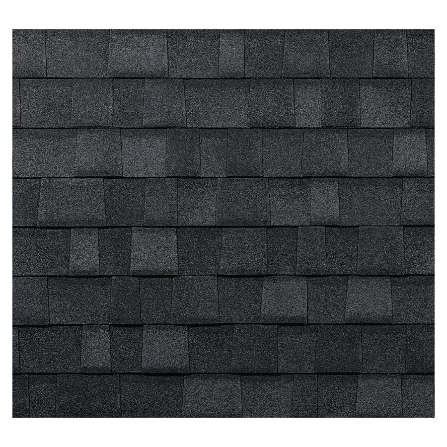 Best Shop Owens Corning Oakridge Onyx Black Ar Laminate 640 x 480