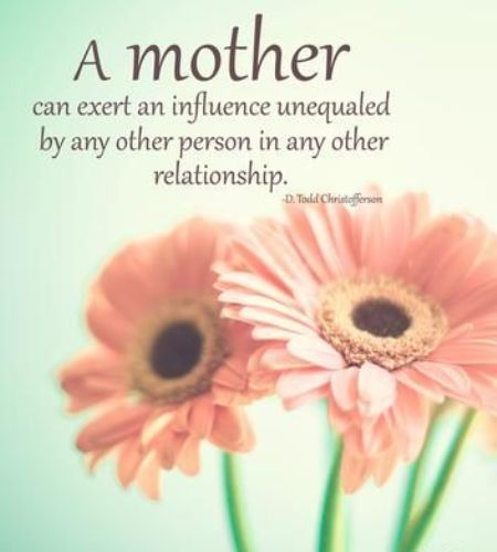 Happy-mothers-day-poems-for-my-wife-2017 (With Images