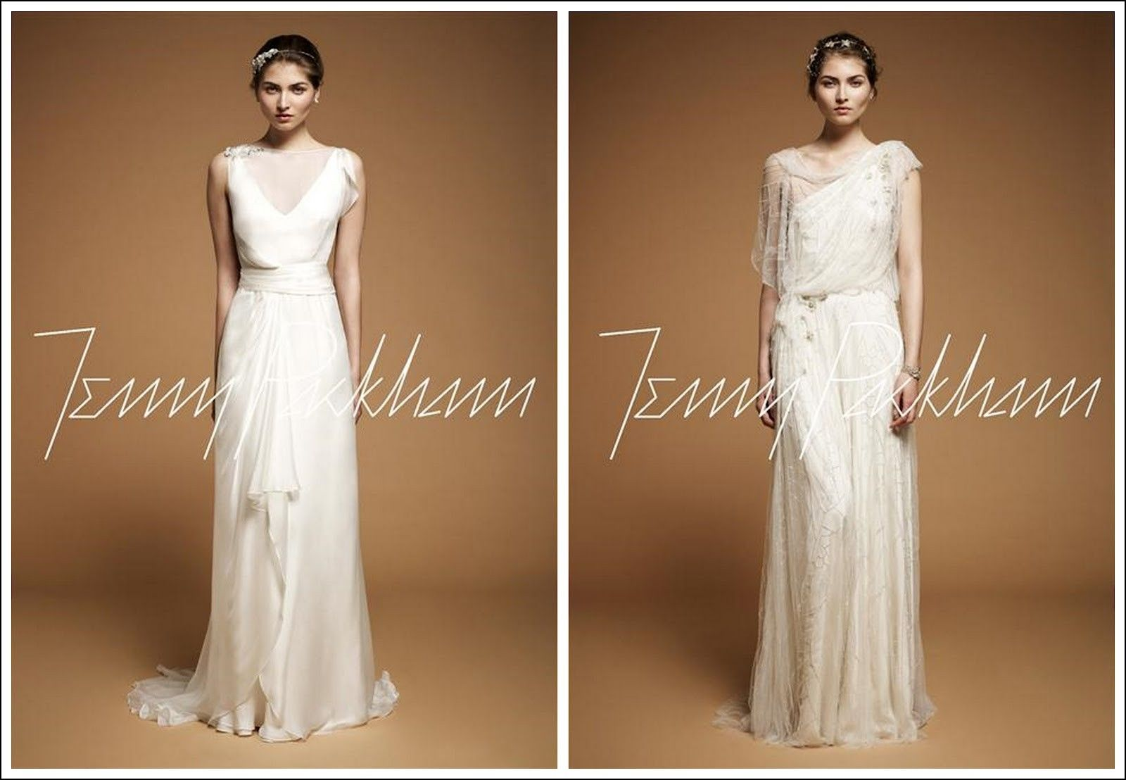 Jenny packham second hand wedding dresses wedding ideas jenny packham second hand wedding dresses ombrellifo Gallery