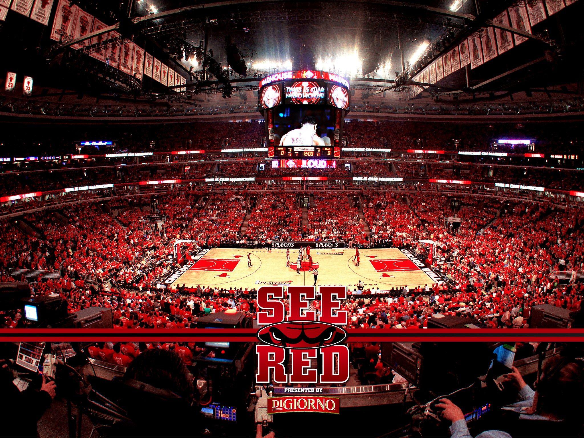 Chicago Bulls Free Screensaver Wallpapers Chicago Bulls Wallpaper Bulls Wallpaper Chicago Bulls