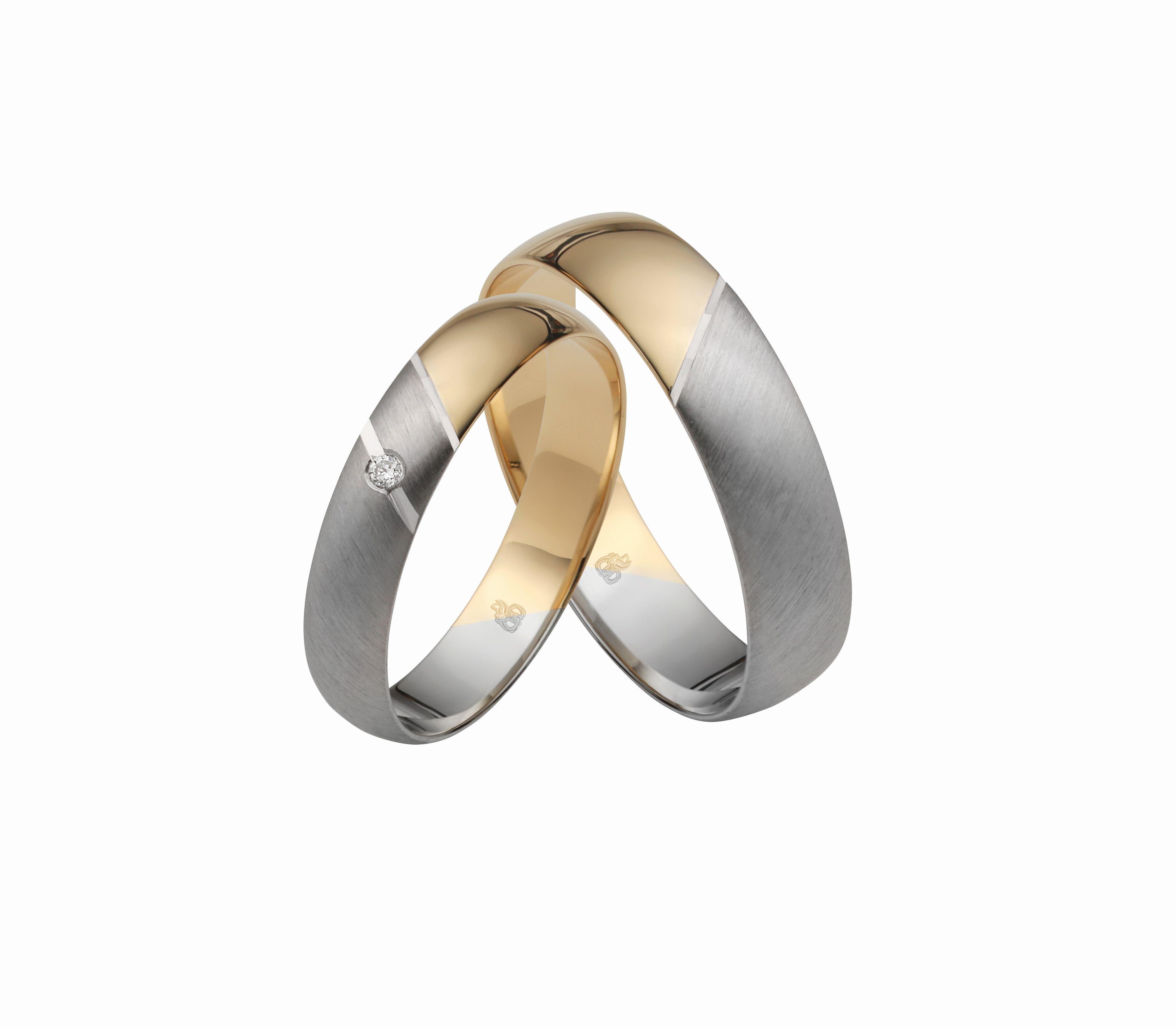 Pin by Hendro birowo on elegant wedding ring sets