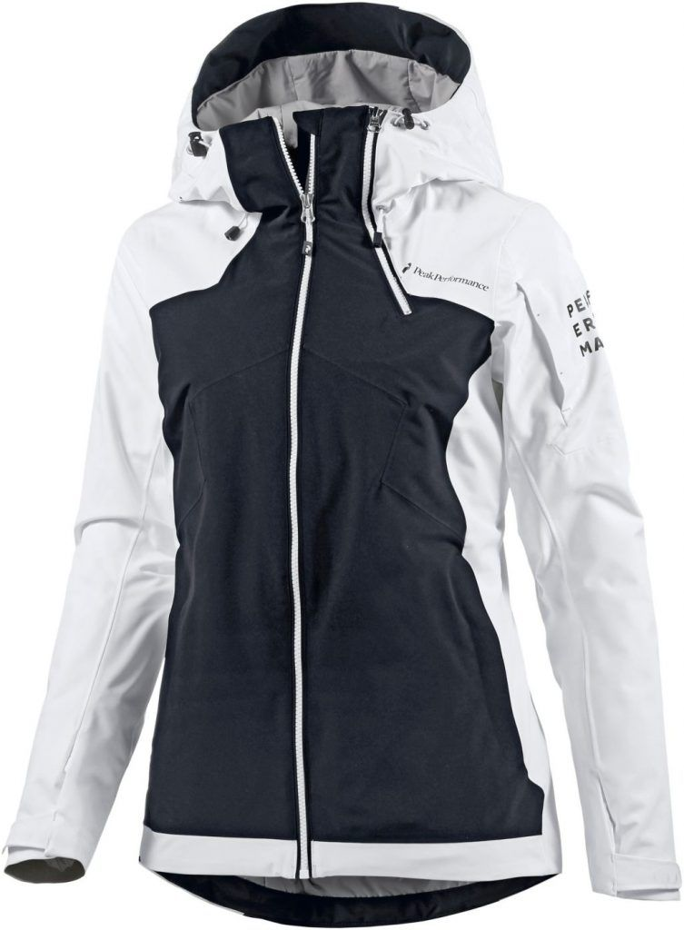 OTTO|SALE | Damen Peak Performance Skijacke , Anima
