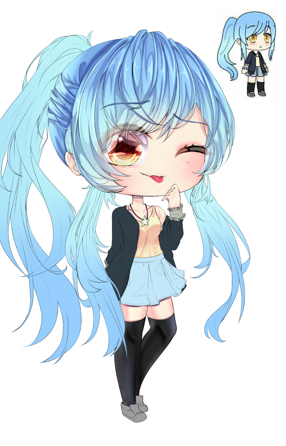 Hatsumi Rou Youtube Desenhos Kawaii Desenhando Esbocos Kawaii
