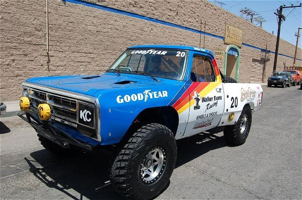 Pin On Dodge Trucks