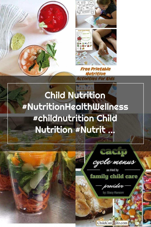 Child Nutrition Nutritionhealthwellness Childnutrition Child Nutrition Nutrit Child Childnutrition Nutrit In 2020 Kids Nutrition Nutrition Family Child Care