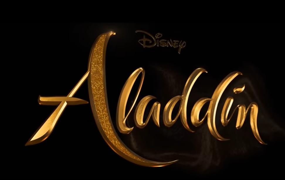 Aladdin Upcoming Animated Movies Animated Movies Movie Trailers