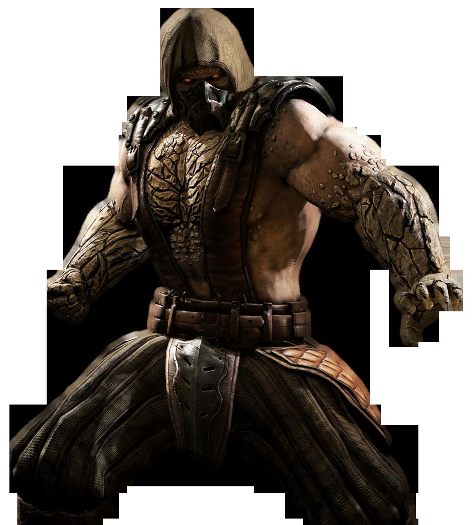Tremor Gallery Mortal Kombat Mortal Kombat X Mortal Kombat X Wallpapers