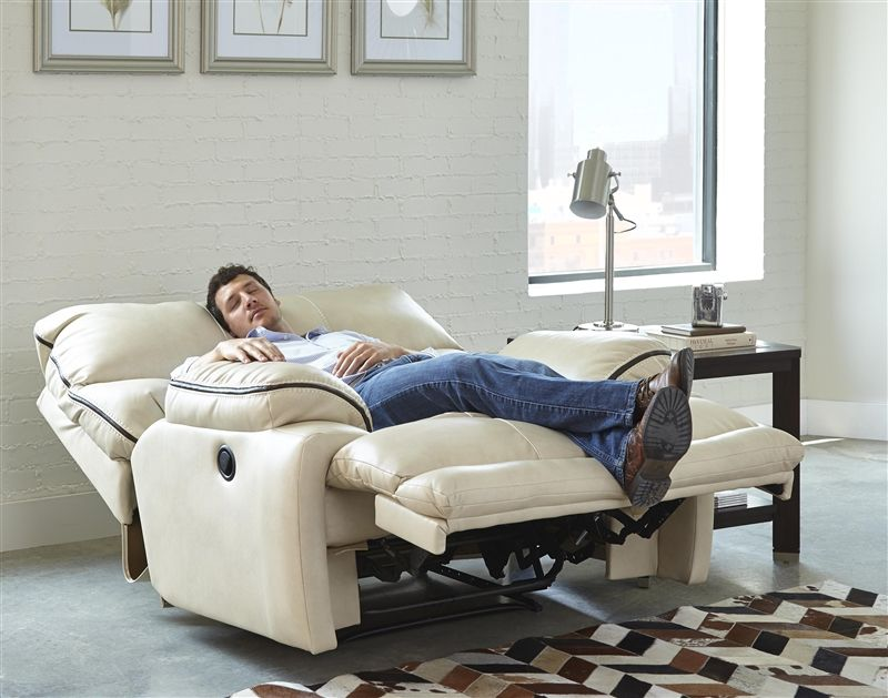 ultra with chair reclining motorized chairs style lay in relax leather recliner and flat power pin premium this comfort