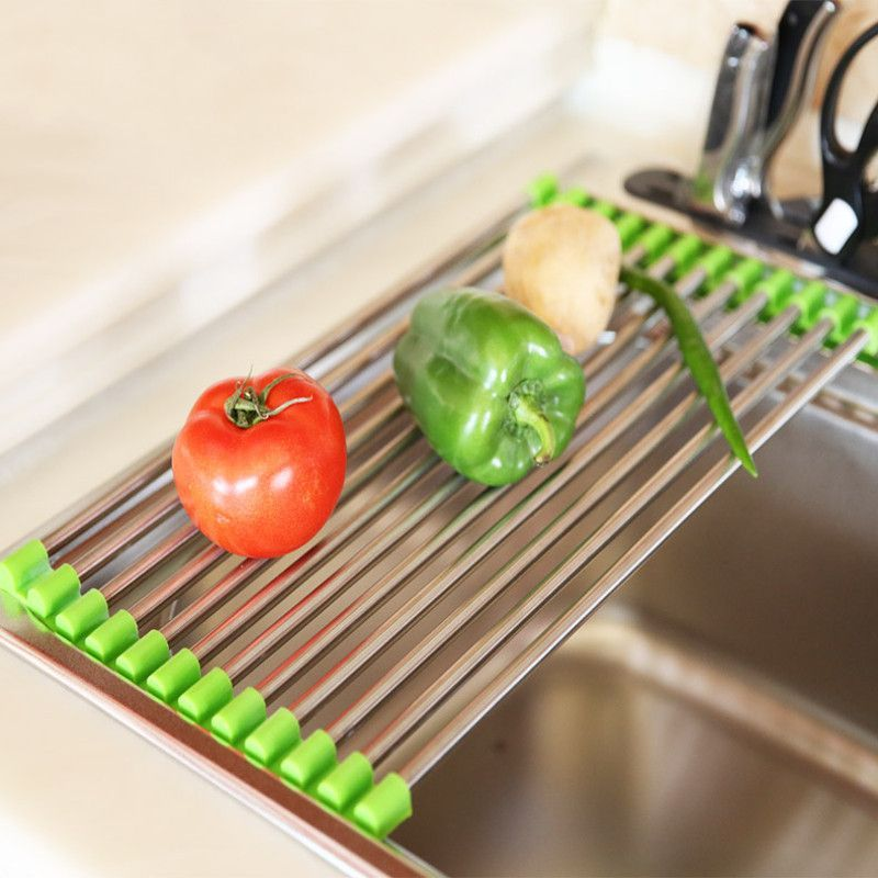 Awesome Kitchen Gadget. Visit my site to see more and more