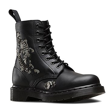 Doc Martens Boots & Shoes Up to 75% Off | Dr Martens Sale  FREE Shipping