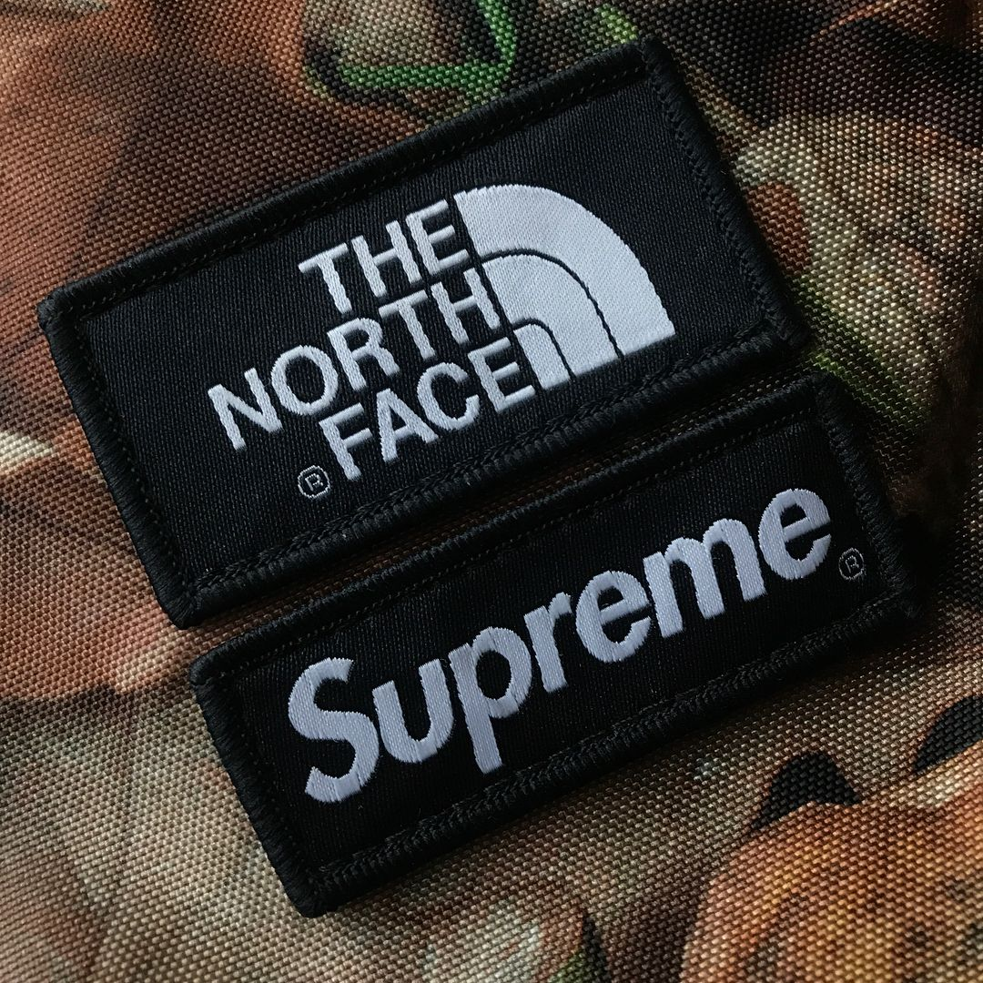 Pinterest Donnah Supreme Wallpaper Adidas Wallpapers The North Face