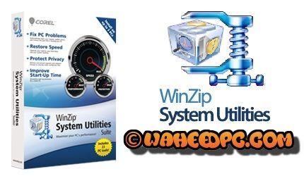 crack winzip windows 10