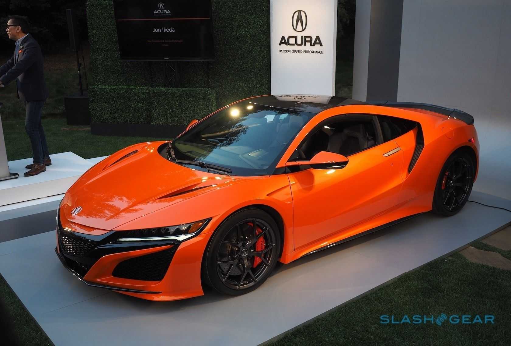 2019 Honda Nsx Review Specs And Release Date Redesign Price And Review Concept Redesign And Review Release Date Price And Review Pic Nsx Acura Nsx Honda