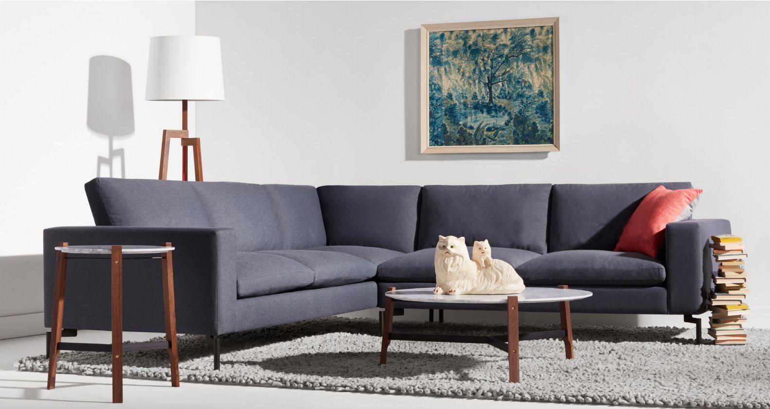 Designer Living Room Furniture Gorgeous Blu Dot Living Roomfind Blu Dot And More Living Room Ideas Design Inspiration