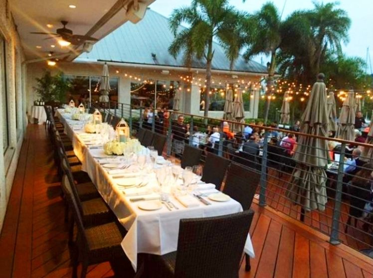Best clearwater beach wedding packages with reception