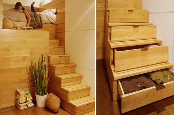 Storage Design Ideas mudroom storage ideas decorating and design ideas for interior rooms hgtv Original Under Stairs Storage Design Ideas Stairs And Under Stair Storage