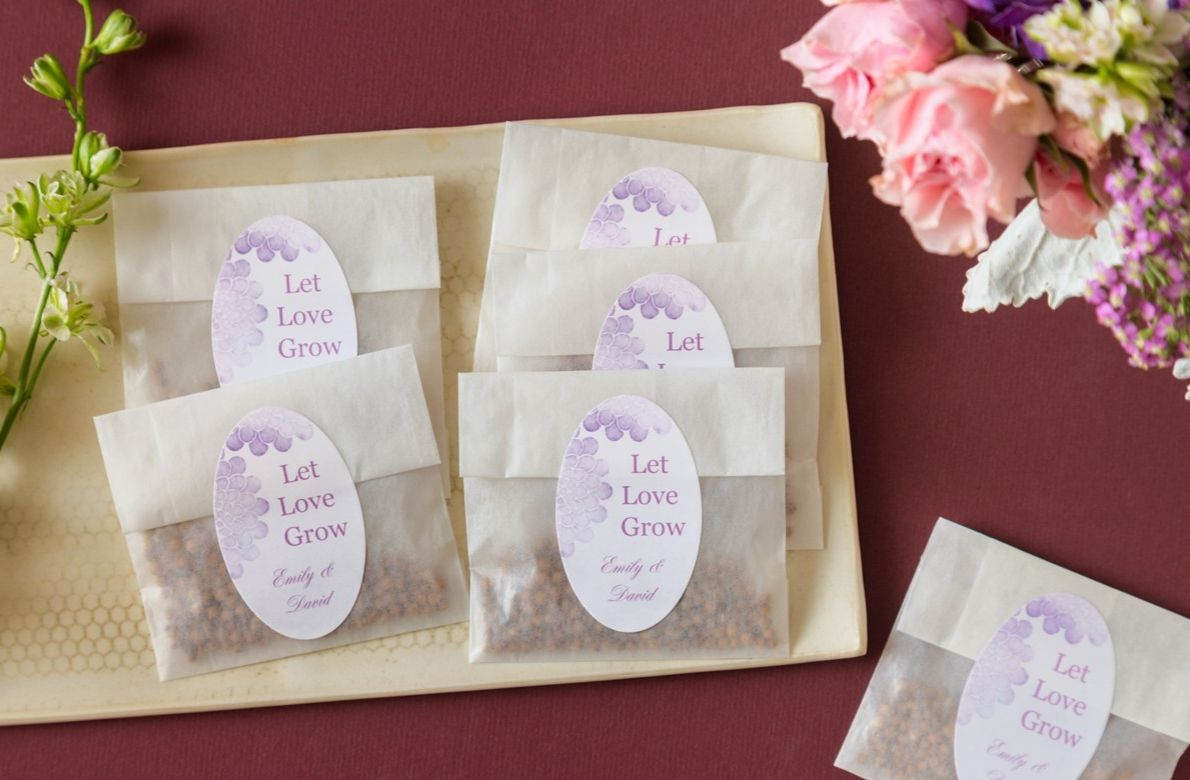 favours | Charli\'s Wedding | Pinterest | Favors, Christmas wedding ...
