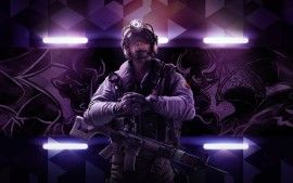 Wallpapers Hd Rainbow Six Siege Operation Velvet Shell Ty Tom