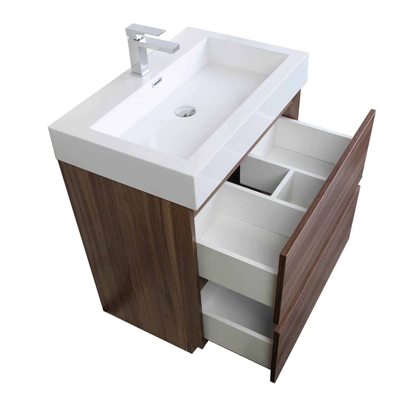double nice vanity bathroom design popular sink tedx