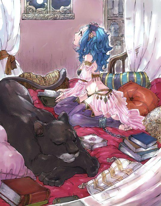 Гажил и леви   240 фотографий   Fairy Tail   Fairy tail ... Фейри Тейл Гажил и Леви