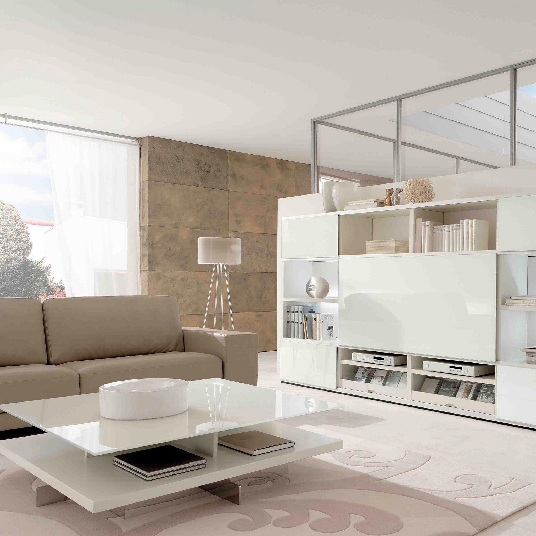 Muebles De Mamposteria De Salon Fabulous Mueble De Salon Rustico  # Muebles Puchades