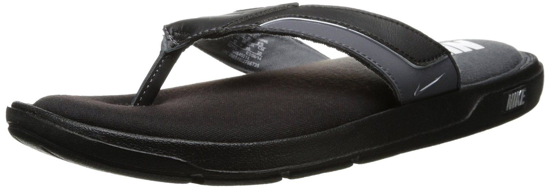 Pin On Women S Flat Sandals