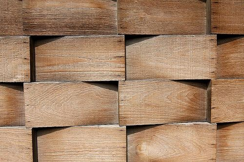 wood wall panel to beauty your home - Wooden Wall Paneling Designs