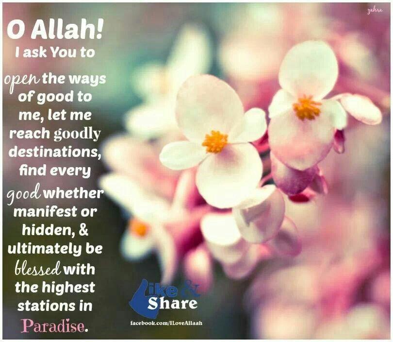 Pin by zee zee on pinterest islam islam mightylinksfo
