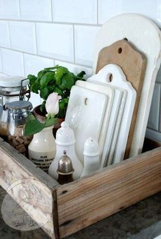 Rooster Kitchen Decor How To Decorate Kitchen Cool Kitchen